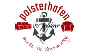 Bild zu Polsterhafen in Hamburg