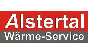 Bild zu W.S.A. Wärme Service Alstertal GmbH in Hamburg