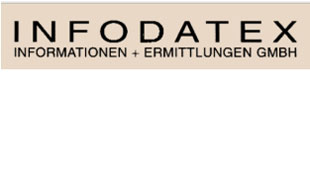Bild zu Informationen + Ermittlungen GmbH INFODATEX in Hamburg