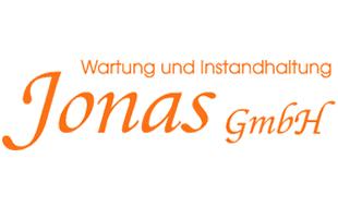 Bild zu Hausmeisterservice Jonas in Hamburg