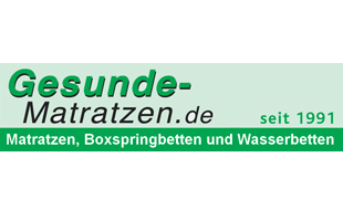 Bild zu Gesunde-Matratzen Nord Boxspringbetten & Matratzen in Hamburg