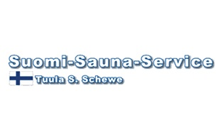 Bild zu Suomi- Sauna-Service Inhaberin Tuula S. Schewe in Hamburg