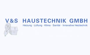 Bild zu V & S Haustechnik Inh. Carsten Schuhmacher in Hamburg