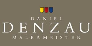 Bild zu Denzau Daniel Malermeister Malereibetrieb in Schönningstedt Stadt Reinbek