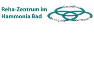 Bild zu Reha-Zentrum im Hammonia Bad GmbH Krankengymnastik in Hamburg