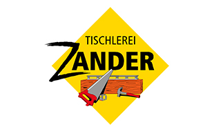 Bild zu Zander Dawid Tischlerei in Hamburg