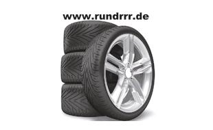 Bild zu R&RRR Reifenhandel in Hamburg