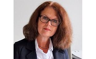 Bild zu Anwältin in Wandsbek Maike Oldenburg Fachanwältin f. Familienrecht in Hamburg
