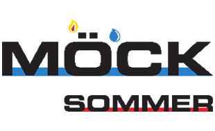 Bild zu Möck & Sommer GmbH & Co. KG Sanitärtechnik in Hamburg