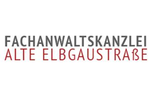 Bild zu Rechtsanwältin Ute Walter in Hamburg