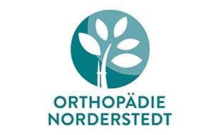 Bild zu Dr. O. Drieschner, Dr. Ch. Huttegger u. Dr. M. Rümmler Privatpraxis für Osteopathie und Orthopädie in Norderstedt