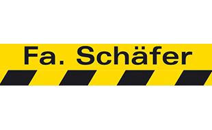 Bild zu Schäfer Baustellenservice e.K. Abbrucharbeiten Erdarbeiten Kernbohrungen in Hamburg