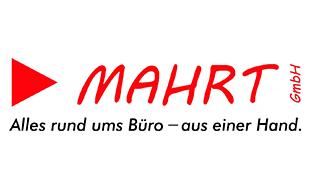 Bild zu Mahrt GmbH Telekommunikationsanlagen in Hamburg