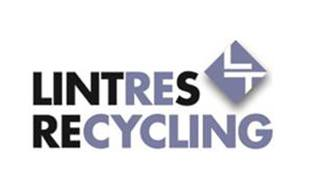 Bild zu LinTres Recycling GmbH & Co. KG (haftungsbeschränkt) & Co. KG in Hamburg