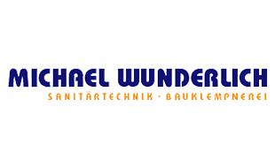 Bild zu Michael Wunderlich Sanitärtechnik in Hamburg