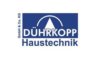 Bild zu Dührkopp Haustechnik GmbH & Co. KG Haustechnik in Hamburg