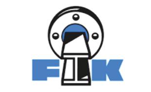 Bild zu Frank Krüger Metall- u. Anlagenbau GmbH in Barsbüttel