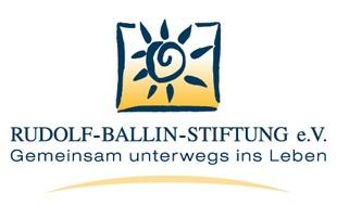 Bild zu Rudolf-Ballin-Stiftung e.V. in Hamburg