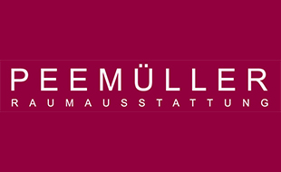 Bild zu Norbert Peemüller Raumausstattung in Hamburg