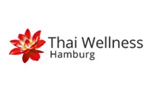 Bild zu Luksamee Teich Thai Wellness Hamburg in Hamburg