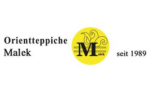 Bild zu Orientteppich-Haus Malek Teppichreinigung in Hamburg