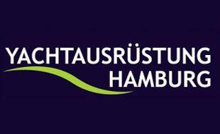 Bild zu Yachtausrüstung Hamburg OHG in Hamburg