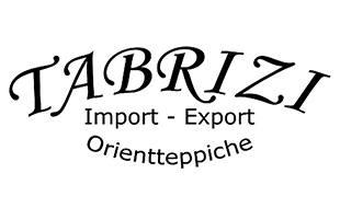 Bild zu TABRIZI Orientteppiche Teppiche Groß- und Einzelhandel seit 35 Jahren in der Speicherstadt in Hamburg