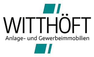 Bild zu Witthöft Anlage- und Gewerbeimmobilien in Hamburg