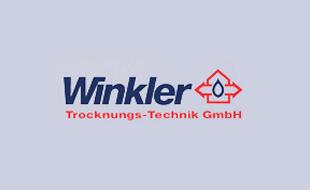 Bild zu Winkler Trocknungs-Technik GmbH in Stapelfeld Bezirk Hamburg