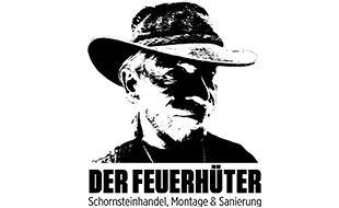 Bild zu Bartels, Toshan M. - Der Feuerhüter-Schornsteinhandel, Montage & Sanierung in Hamburg