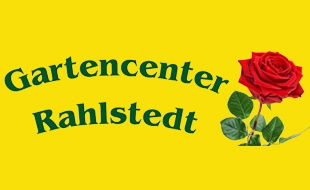 Bild zu Gartencenter Rahlstedt Inh. Markus Bartoszewski Gartenbau in Hamburg