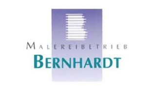 Bild zu Bernhardt H.-W. Malereibetrieb in Hamburg