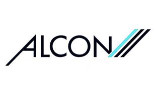 Bild zu ALCON Immobilien GmbH Immobilienberatung und Sanierung in Norderstedt
