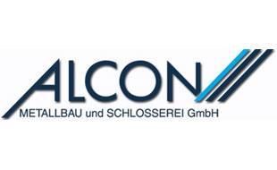 Bild zu Alcon Metallbau und Schlosserei GmbH in Norderstedt