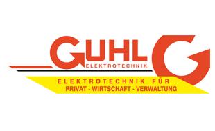 Bild zu Guhl Walter GmbH Elektroinstallationen Elektrotechnik in Hamburg