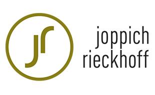 Bild zu Joppich & Rieckhoff Handelsgesellschaft für Büroeinrichtungen mbH in Hamburg