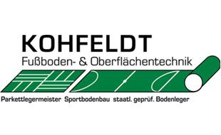 Bild zu Kohfeldt, Ralf Sachverständiger f. Fußbodentechnik in Hamburg