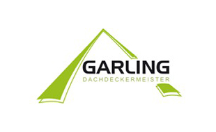 Bild zu Dachdeckermeister Garling GmbH in Hamburg