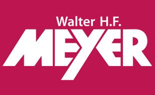 Bild zu Meyer Walter H. F. GmbH Auktionshaus in Hamburg