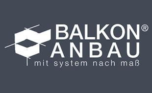 Bild zu BalkonAnBau Dipl.-Ing. Bernd Oestreich in Hamburg