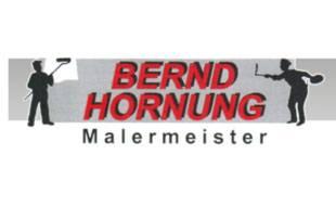 Bild zu Hornung Bernd Malermeister in Hamburg