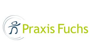 Bild zu Fuchs Theresa Praxis für Ergotherapie in Hamburg