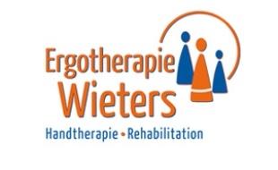 Bild zu Ergotherapie Wieters Inh. Iris Mellentin Ergotherapie in Hamburg