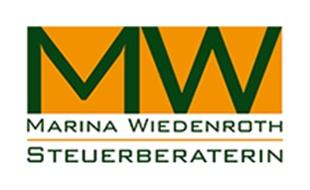 Bild zu Marina Wiedenroth in Wentorf bei Hamburg