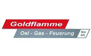 """Bild zu """"Goldflamme"""" Oel-Gas-Feuerung GmbH in Hamburg"""