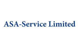Bild zu ASA-Service Limited Winterdienst in Hamburg