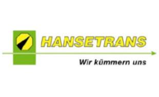 Bild zu Hansetrans Möbel-Transport GmbH in Hamburg