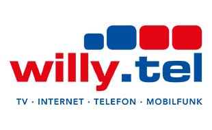 Bild zu willy.tel GmbH in Hamburg