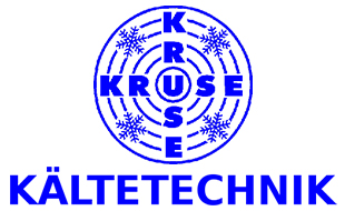 Bild zu Kruse Christian Kälte-Klima-Technik in Hamburg