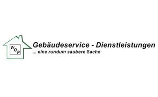 Bild zu WOP Gebäudeservice GmbH in Hamburg